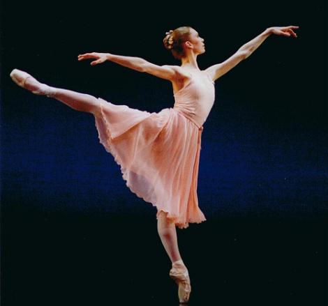 фото балерины смотреть онлайн бесплатно