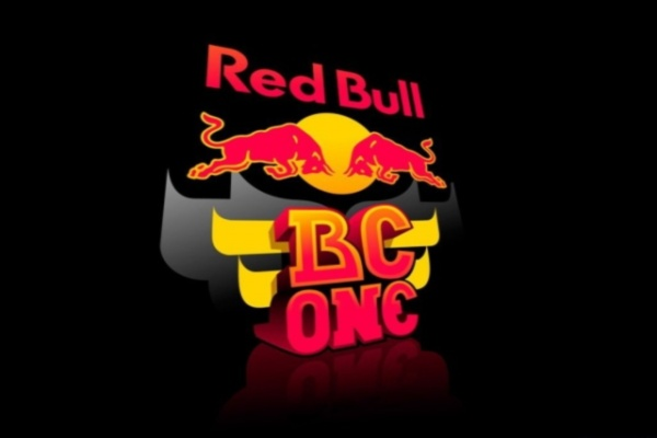 Red Bull BC One 2011 – кто же фаворит?
