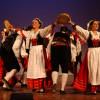 танец казачок